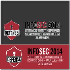 InfoSec logo Final