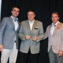 COM-4T dobio još jednu Cisco nagradu