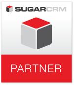 partner_logo_2014_partner