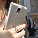 Paket poklona za Samsung Galaxy Note 4