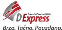 x-Dexpress