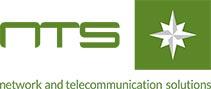 xNTS-logo