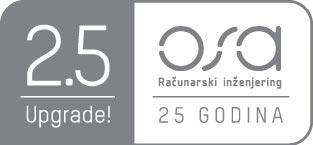 xOSA-Logo-25-godina