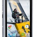 Cat S50: Ekstremno izdržljiv smartfon