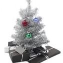 Trident i Case Power darovi za ispod jelke