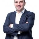 Bezbedno poslovanje u domaćem cloudu