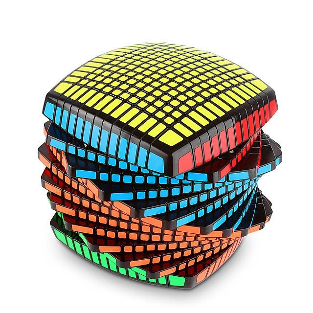 13x13x13-iq-cube-2