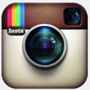 Instagram restrikcije: brisanje lažnih naloga