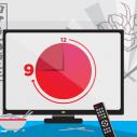 Besplatna zamena uređaja za sve Total TV korisnike