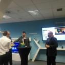 Otvoren Samsung B2B regionalni centar