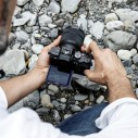 Sony predstavio kameru α7 II