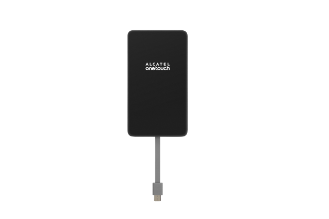 Alcatel Geko Power Bank