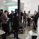 Epson prikazao prednosti 3LCD projektora