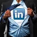 CV vs. LinkedIn