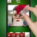 NYplikacije - pregled novogodišnjih aplikacija
