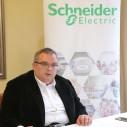 Predstavljeni dobri poslovni rezultati kompanije Schneider Electric u 2014. godini