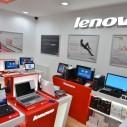 Prvi Lenovo Shop In Shop u Srbiji