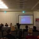 Održana Nacionalna konferencija o bezbednosti dece na internetu