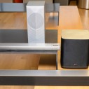 LG pokreće novu Music Flow Wi-Fi liniju uređaja