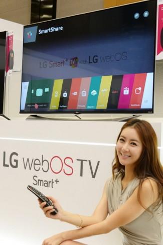 LG webOS 2.0_Fotografija 2
