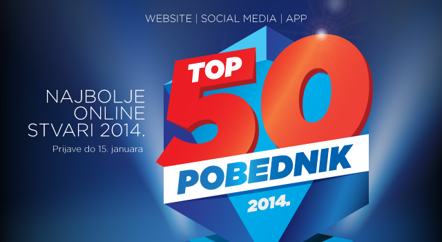 PCPress TOP 50 banner kv final-3