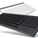 Sve pametnije tastature
