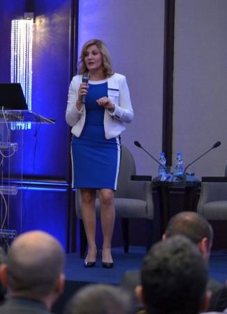 Tatjana Lukic Microsoft