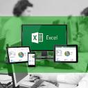 3 razloga zašto treba da usavršite poslovni Excel