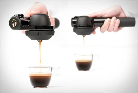 handpresso-portable-espresso-machine-2