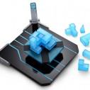 Igrice: 3D tetris