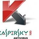 Sistem za analizu sadržaja Blue Coat sa tehnologijom Kaspersky Lab-a