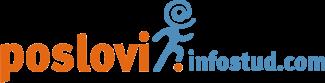 logo_poslovi