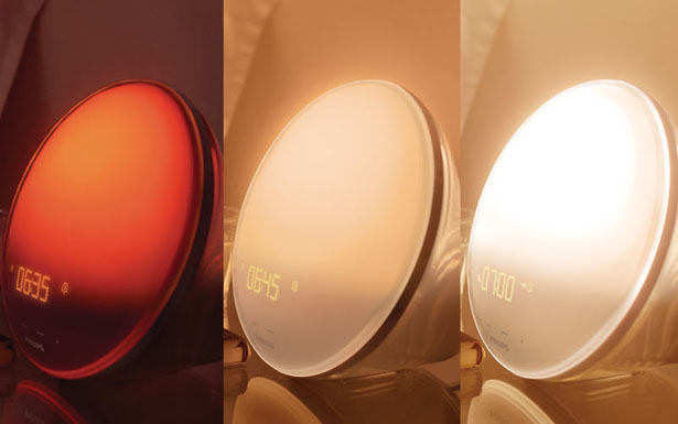 philips-hf3520-wake-up-light-with-colored-sunrise-simulation6