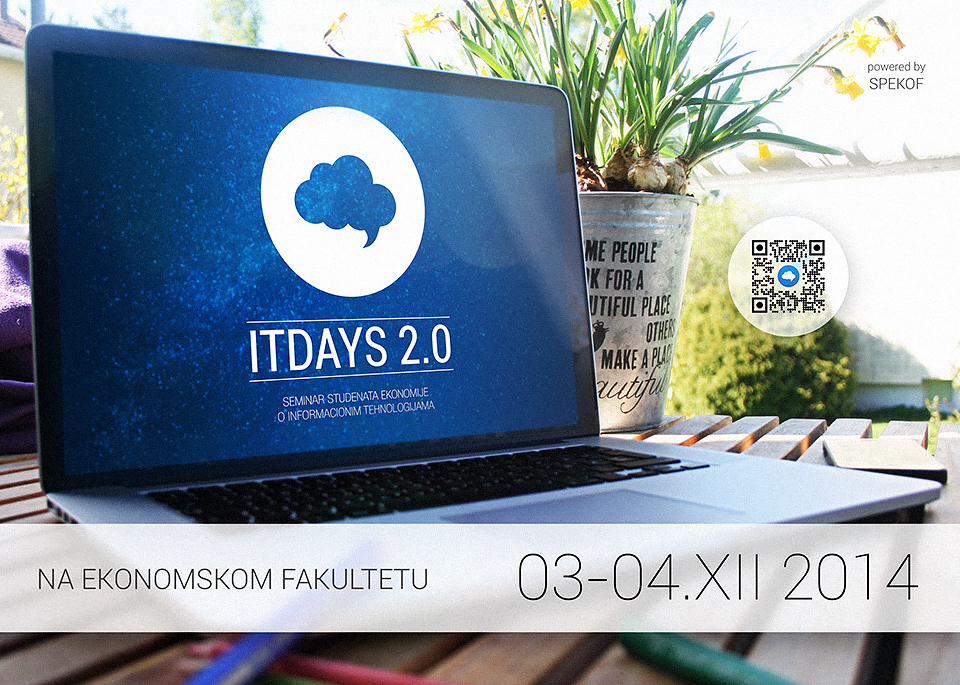 promo-itdays