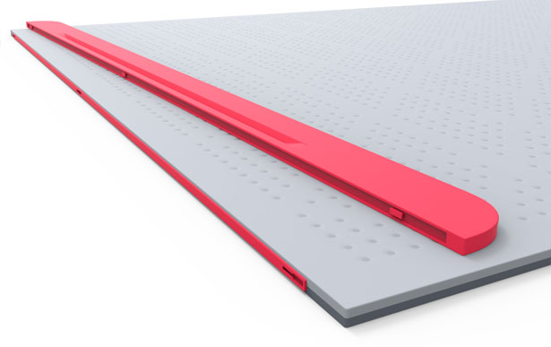 smartmat-intelligent-yoga-mat2