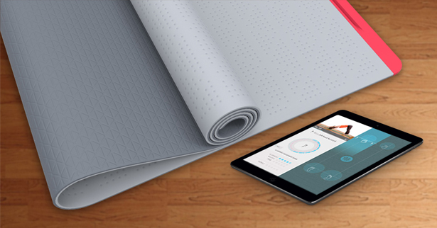 smartmat-intelligent-yoga-mat5