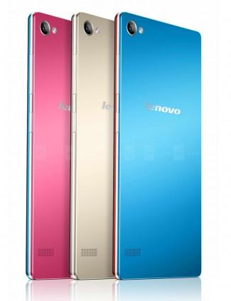 03-Lenovo-Vibe-X2-Pro-1