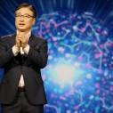 Samsung: Za pet godina sav hardver spreman za IOT