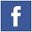 Colour-social-media-icons-Facebook