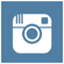 Colour-social-media-icons-Instagram