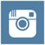 Colour-social-media-icons-Instagram