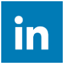 Colour-social-media-icons-LinkedIn