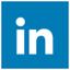Colour-social-media-icons-LinkedIn
