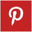 Colour-social-media-icons-Pinterest