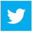 Colour-social-media-icons-Twitter