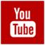 Colour-social-media-icons-YouTube