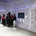 Huawei: Početak Hilink ere
