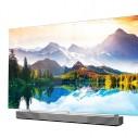 LG predstavio nove 4K OLED televizore