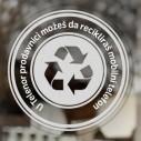 Telenor ponovo pokreće akciju reciklaže