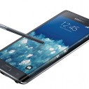 Galaxy Note Edge u ponudi Telenora od ponedeljka